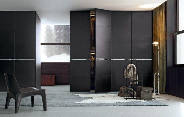 Billig designer kleiderschrank | Deutsche Deko | Pinterest ...