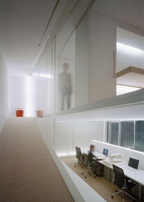 minimalist japanese house