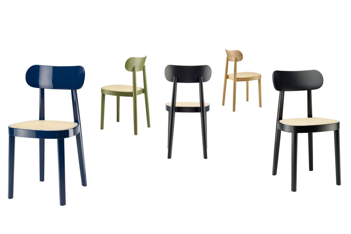 Designermobel Im Onlineshop Von Thonet Stuhle Holzstuhle Stuhle