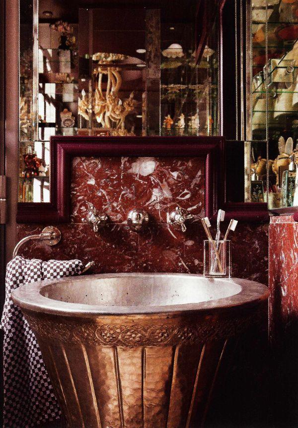 heady tones cot paris d c jan 11 12 by jean marc palisse bohemian rhapsody pinterest. Black Bedroom Furniture Sets. Home Design Ideas