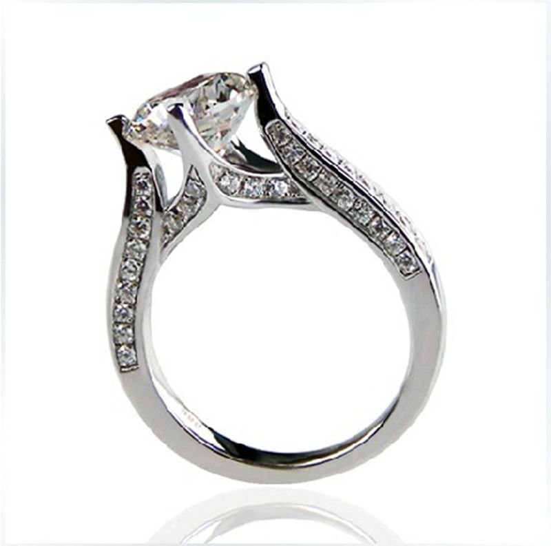 Pin by ro star on Engagement Ring Pinterest