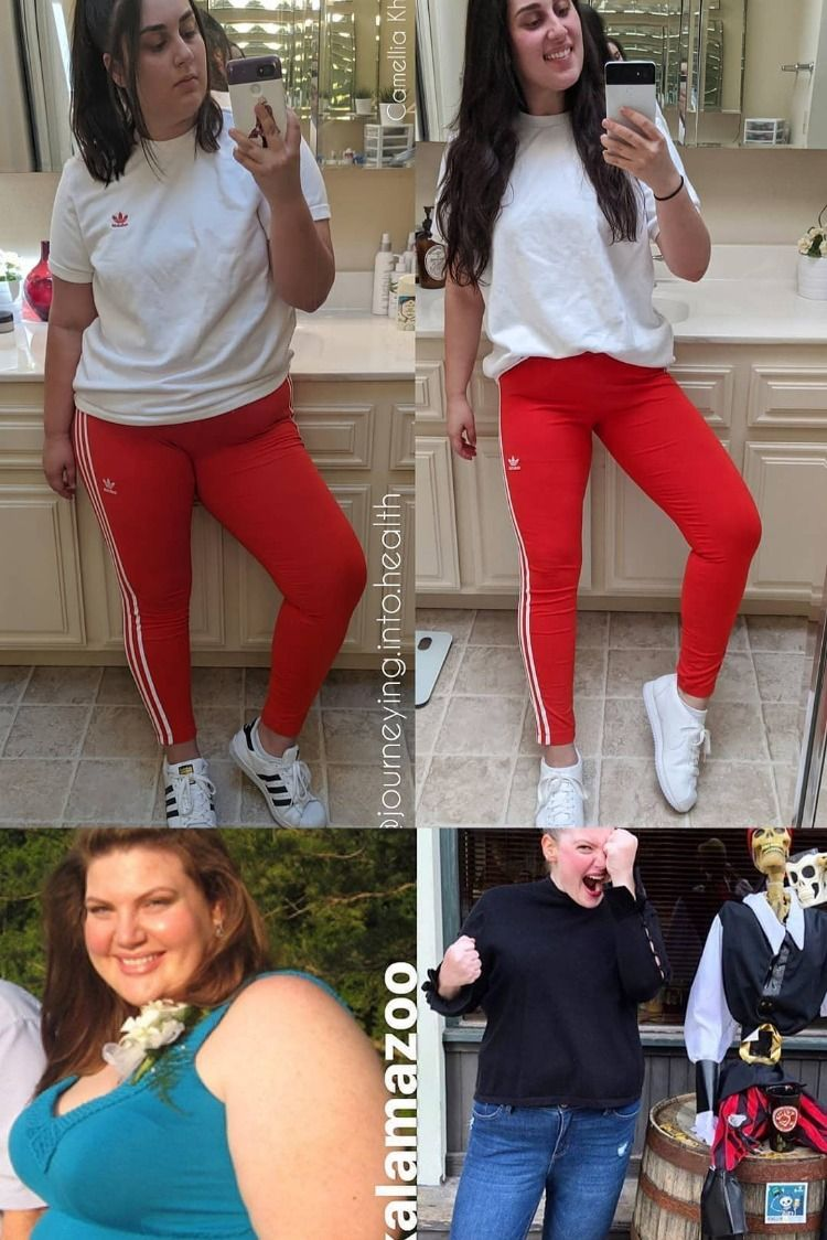 Pin on Weight Loss Fast Transformations