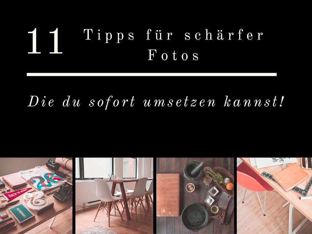 die besten 25 fotografie grundlagen ideen auf pinterest spiegelreflexkamera. Black Bedroom Furniture Sets. Home Design Ideas