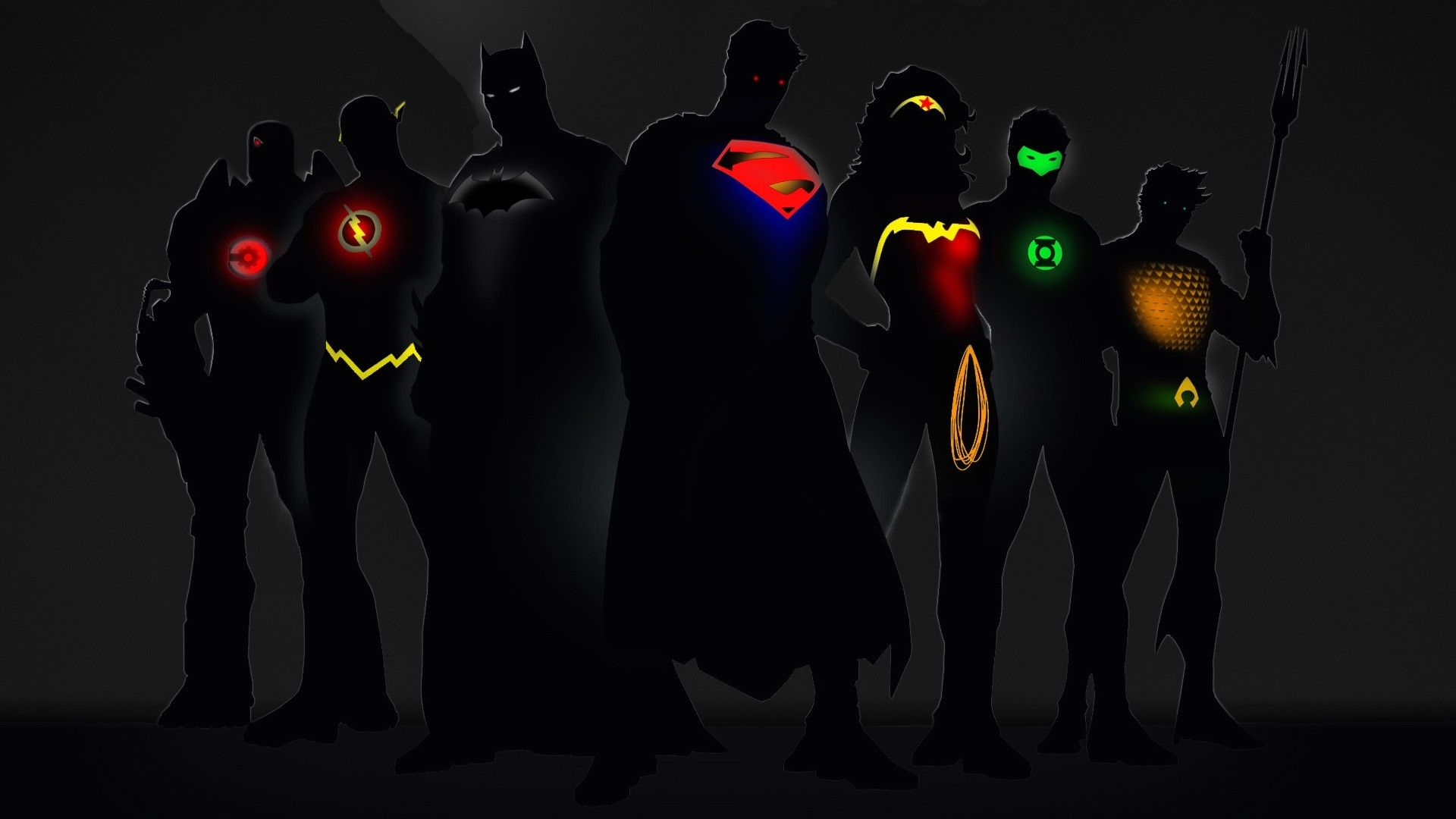 Justice League Of America Hd Wallpapers Backgrounds Justice League Wallpaper 40