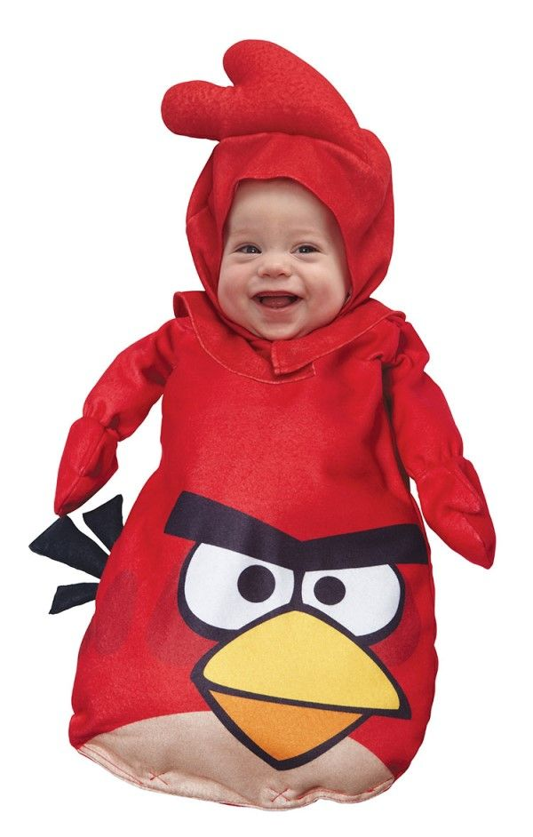 Halloween costumes for babies 0-3 months uk  sc 1 st  Pinterest & Newest 27 Halloween Costumes for Babies | Pinterest | Halloween ...