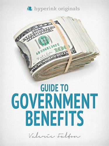 Guide To Government Benefits Social Security Medicare Medicaid
