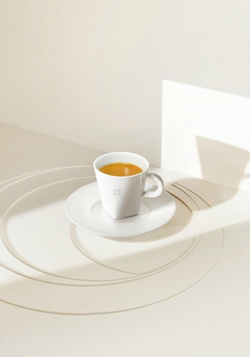 849722c5e0b9a Drinking espresso is such an intimate