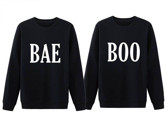 She/'s My Bae Heather Grey Adult Long Sleeve T-Shirt