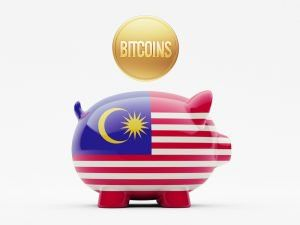 How to invest cryptocurrency in malaysia