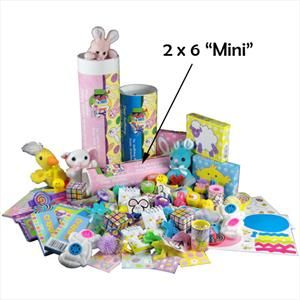 Fun toy filled gifts for kids by mail easter silly surprises tm fun toy filled gifts for kids by mail easter silly surprises tm negle Choice Image