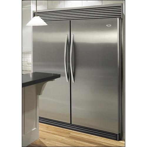 Best Refrigerator Brush