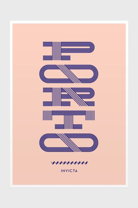 Porto em cartaz - Pedro Serapicos Studio