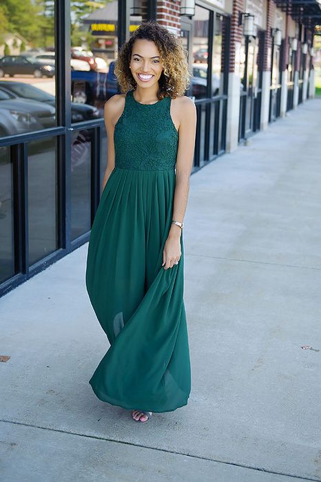 889a0283f148 Trendy Womens Clothing