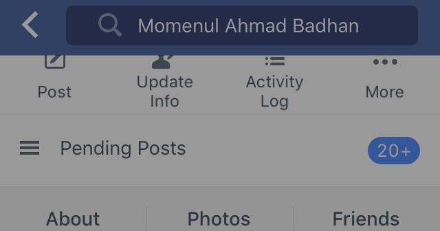 MOBILE PHONE: Do you want to convert facebook fans to facebook liker ? https://badhanpbn.blogspot.com/2016/12/do-you-want-to-convert-facebook-fans-to.html?m=1