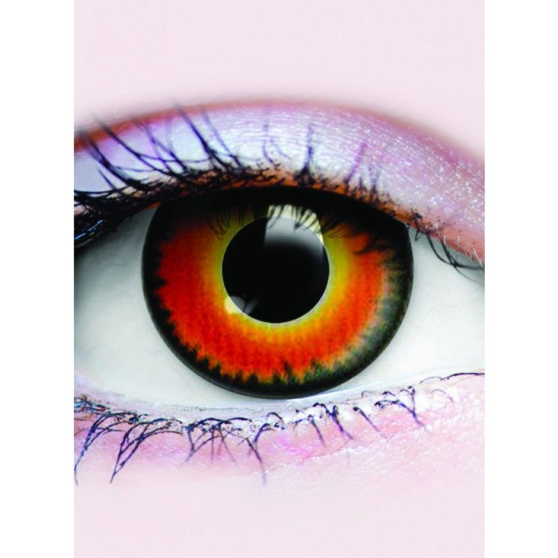 primal contacts beast contact lenses fun contacts lenses