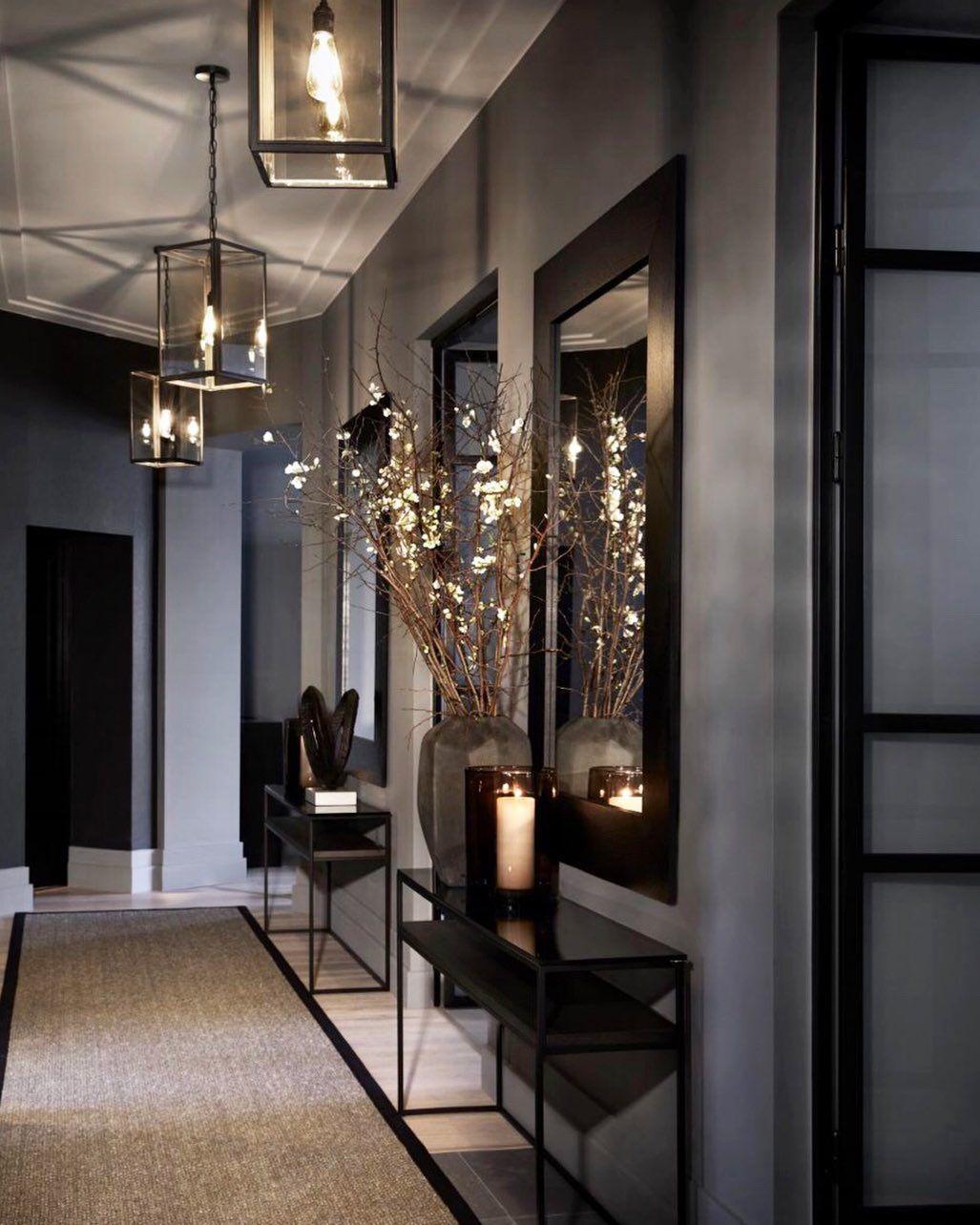 Photo of Eine hochwertige Wohnung zieht hochwertige Mieter an Nun #ho…