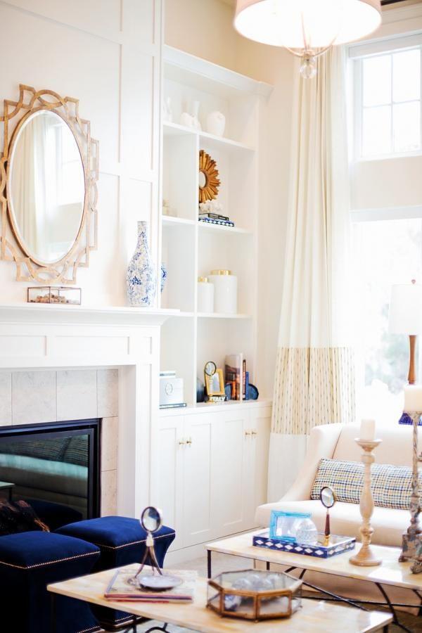 Cmo elegir los colores para pintar mi casa 8 pasos Ideas para