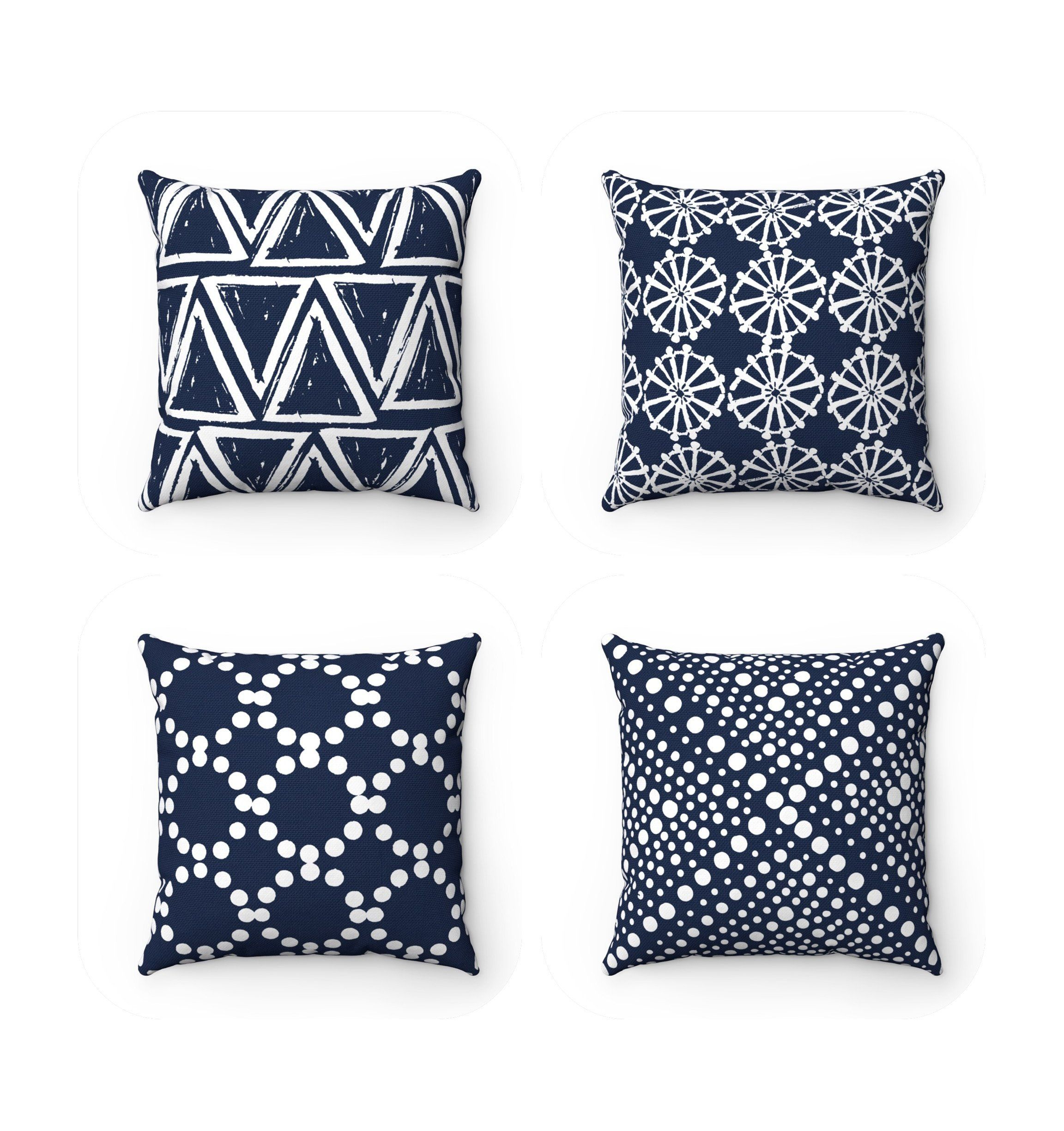 This Item Is Unavailable Teal Outdoor Pillows Navy Blue Throw Pillows Throw Pillows