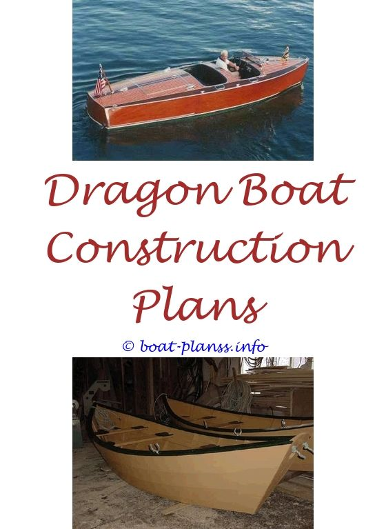 rc boat building guide - boat rc plans.building custom boat seats ...