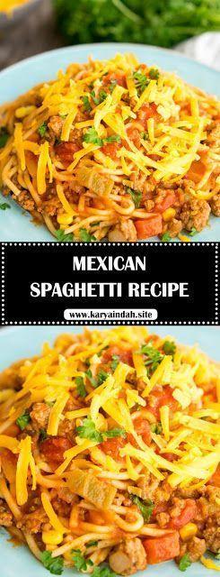 MEXICAN SPAGHETTI RECIPE - #recipes #mexicanspaghetti MEXICAN SPAGHETTI RECIPE - #recipes #mexicanspaghetti MEXICAN SPAGHETTI RECIPE - #recipes #mexicanspaghetti MEXICAN SPAGHETTI RECIPE - #recipes #mexicancornbreadcasserole MEXICAN SPAGHETTI RECIPE - #recipes #mexicanspaghetti MEXICAN SPAGHETTI RECIPE - #recipes #mexicanspaghetti MEXICAN SPAGHETTI RECIPE - #recipes #mexicanspaghetti MEXICAN SPAGHETTI RECIPE - #recipes #mexicanspaghetti