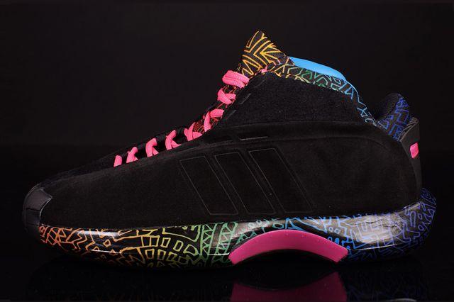 buy online 42336 fe23c Ayer, Zapatillas, Zapatillas De Baloncesto, Zapatos De Tacones, Zapatillas  Adidas, Estilo, Zapatos De Kobe