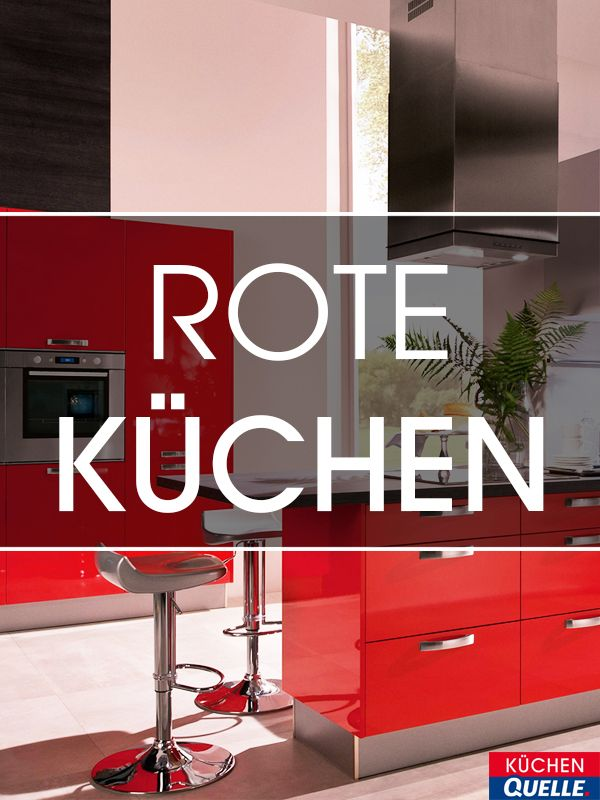 quelle küchenplaner kostenlos anregungen images oder dfeacdeaecbf