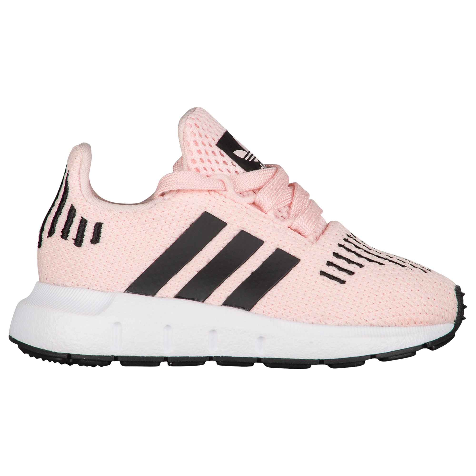 9cd69231c adidas Originals Swift Run - Girls  Toddler