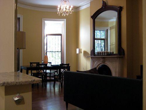 Gray And Purple Living Room Ideas