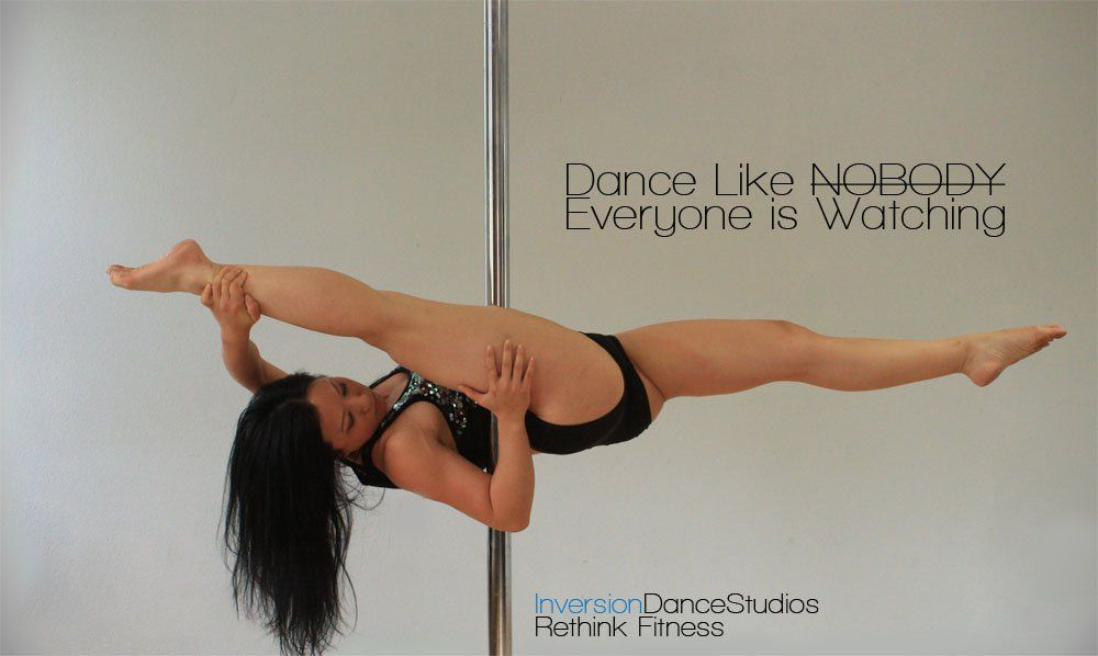 Inversion Dance Studios Orange County Pole Dancing Classes Pole Dancing Pole Dancing Classes Pole Fitness