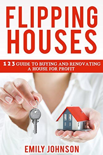 News Flipping Houses: 1 2 3 Guide to Buying and Renovating a House for Profit (Making Money in Real Estate)   buy now      Are you ready for this life changing experience? Believing in yourself is the first step in investing and making money in real estat... http://showbizlikes.com/flipping-houses-1-2-3-guide-to-buying-and-renovating-a-house-for-profit-making-money-in-real-estate/