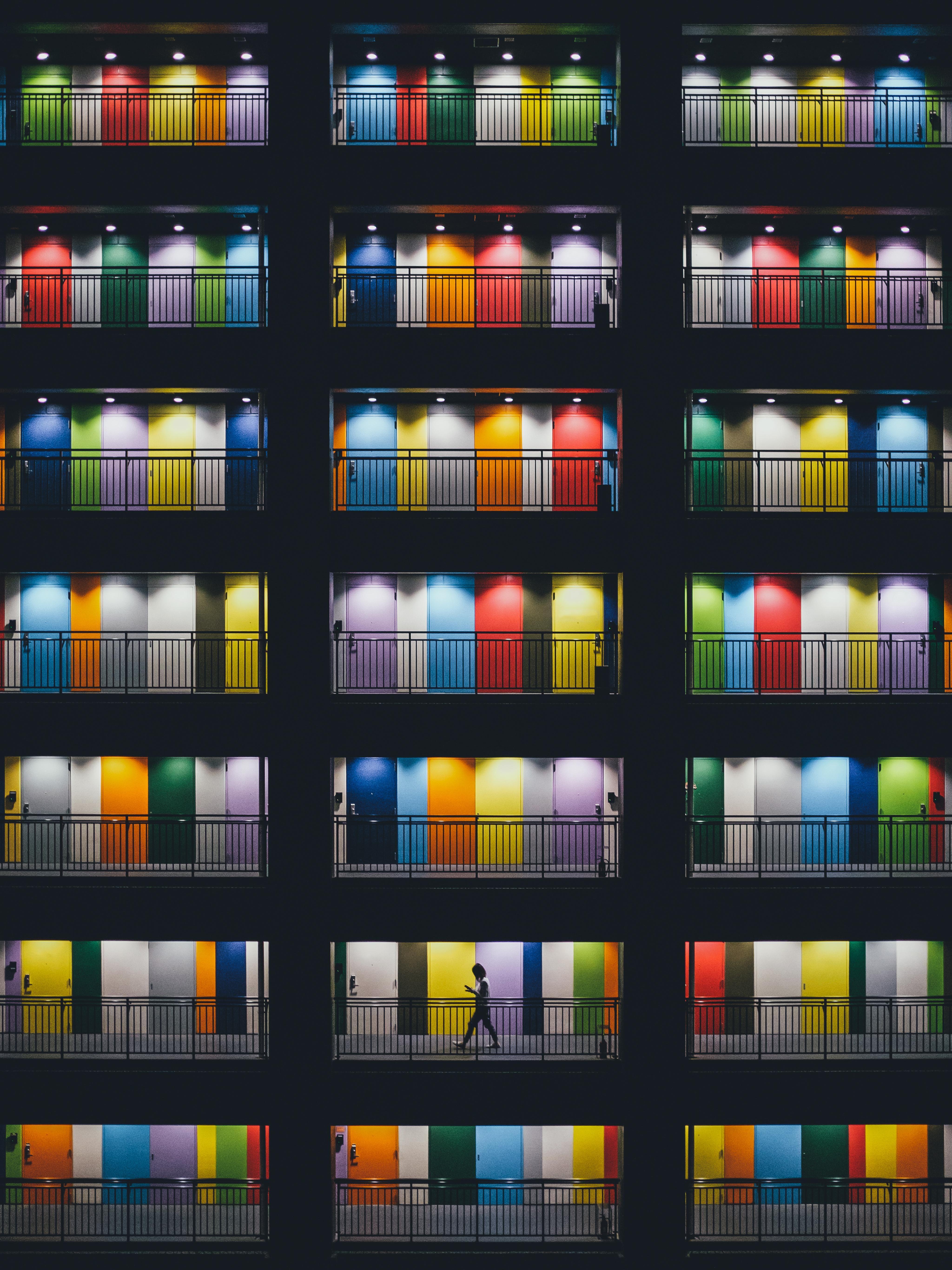Background Ipad Pro Wallpaper Instagram Wallpaper