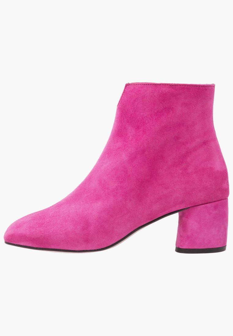 Consigue este tipo de zapatos abiertos de Topshop ahora! Haz clic ...