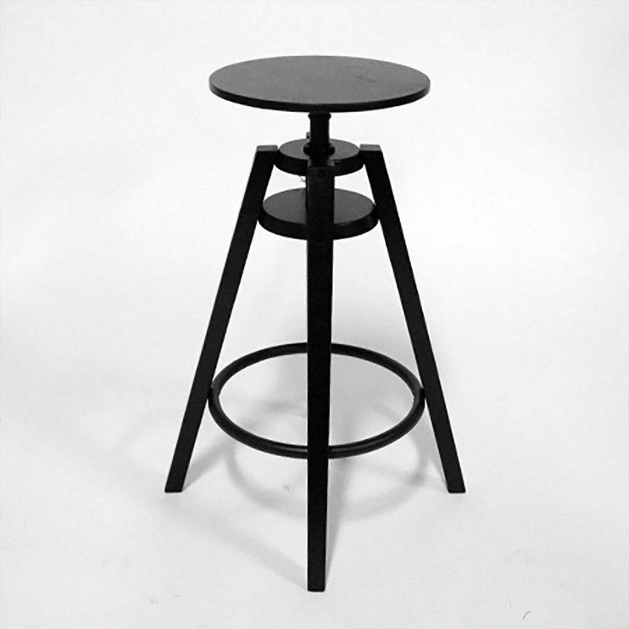 Dalfred bar stool #NewandNow - Dalfred Bar Stool #NewandNow New Season Styles Pinterest