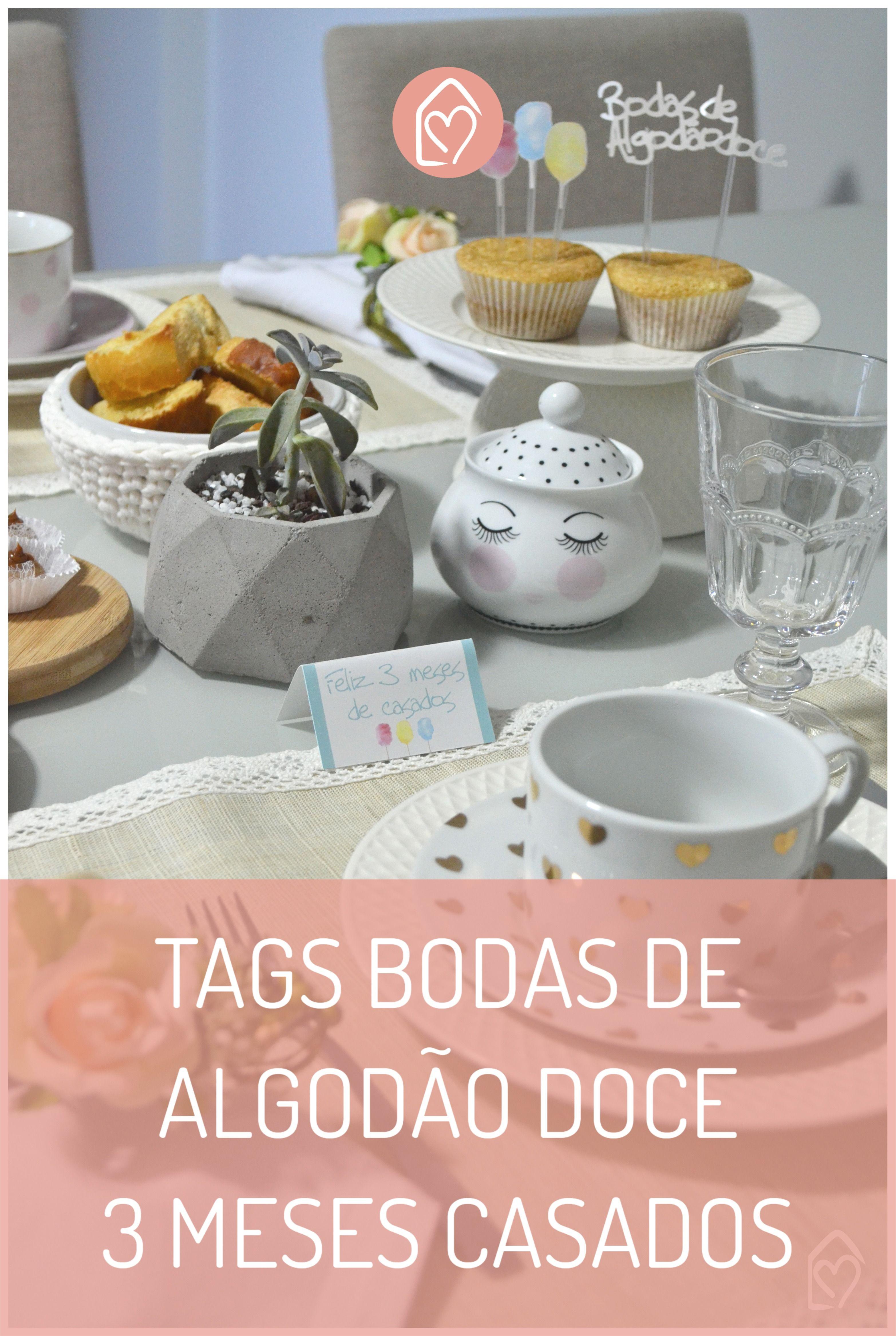 Download Tag Bodas De Algodao Doce Bodas De Algodao Doce Bodas