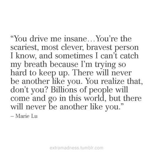So Happy I Met You You Make My World Go Round 3 Quote