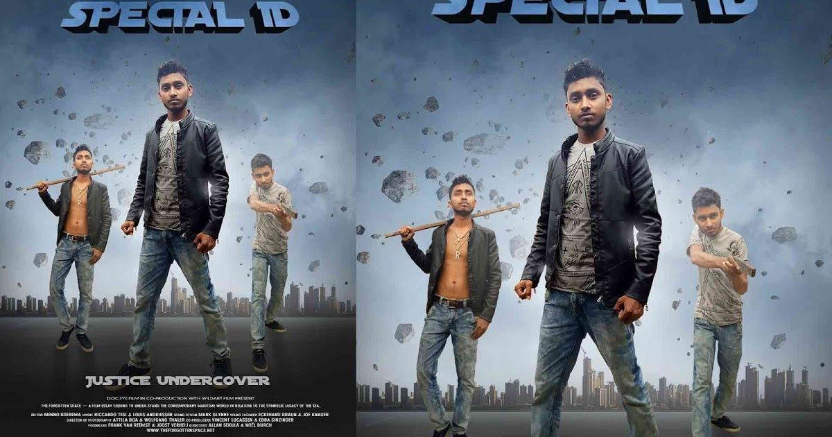 How To Make Action Movie Poster Action Movie Poster Movie Poster Tutorial Movie Posters Design
