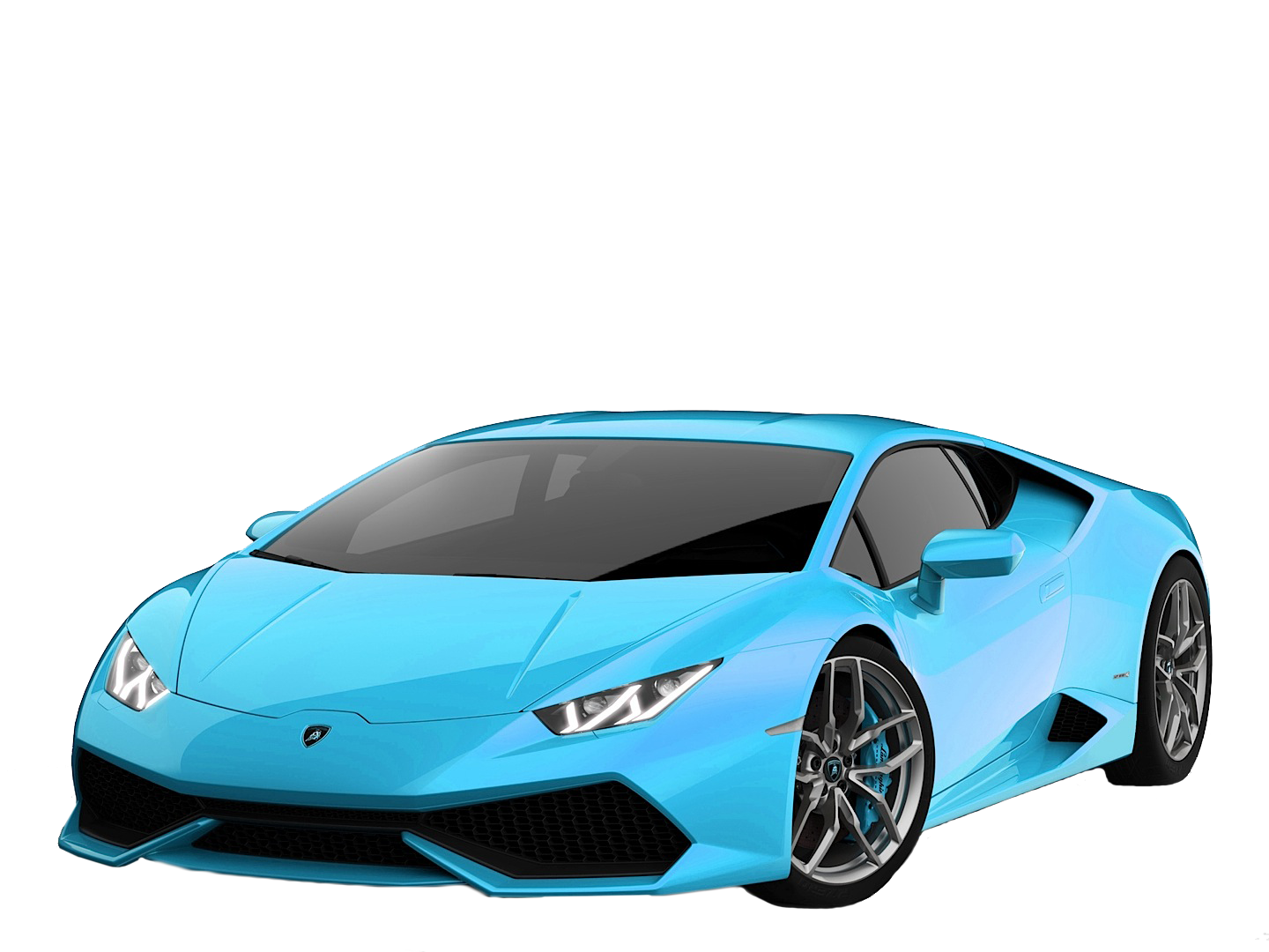 only lamborghini or details not errors rebates may stock lease apply c vehicles responsible for huracan contact htm omissions coupe in residency l loyalty restrictions us