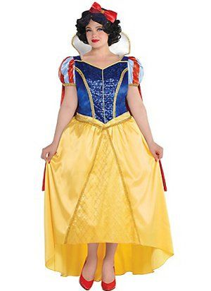 2016 Halloween Costume Ideas for Plus Size Women Party planning - halloween costume ideas plus size