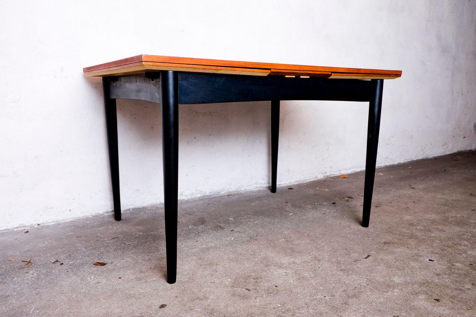 esstisch mit bank stuhl und tisch esstisch weiß