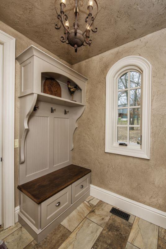 Best Custom Cabinet Maker Springfield Mo Kitchen Bath 400 x 300