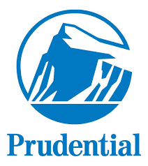 Complete Review Of The Prudential Life Insurance Company Life Insurance Companies Prudential Universal Life Insurance