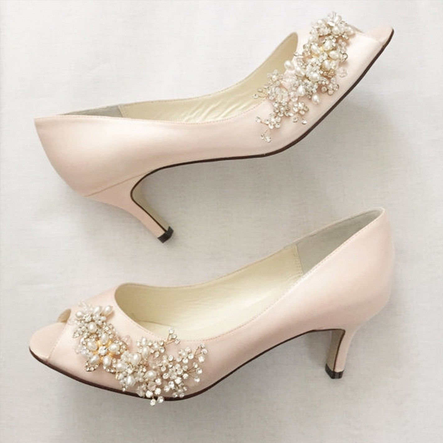 pinterest actually shoes comforter wedding in can comfortable on bridal most fashionetter you pin dance by glitterous