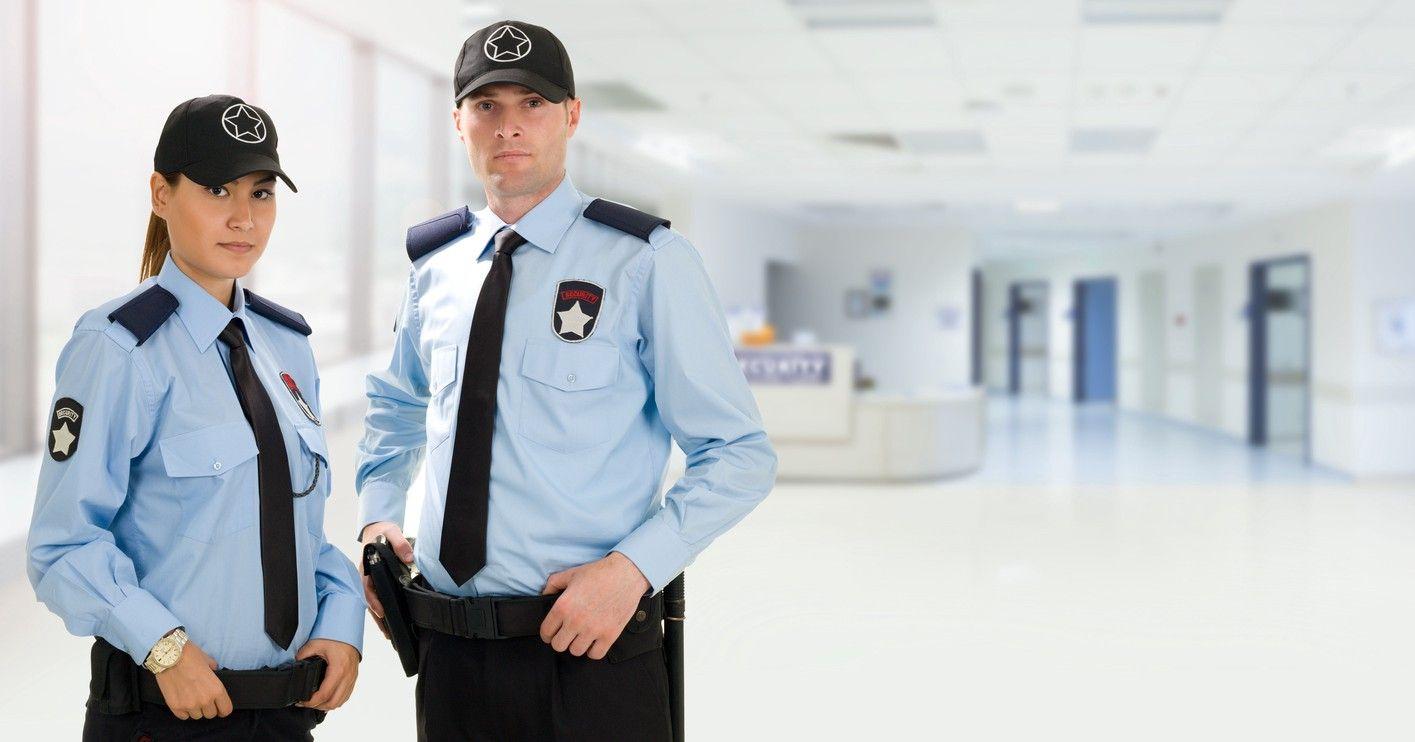 Security Guard Responsibilities Security Orange County | Event security,  Security training, Security guard