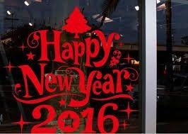 Afbeeldingsresultaat voor mooie nieuwjaar foto's 2016