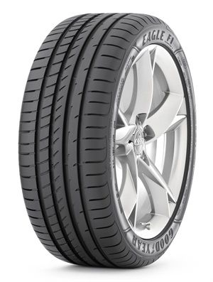 Key West Ford Suggests Changing Your Tires Goodyear Tires Goodyear Eagle Bridgestone Tires