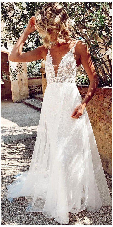 Country Style Wedding Dresses Inspiration pakistani