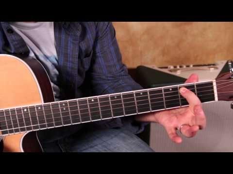 Absolute Super Beginner Guitar Lesson Your First Guitar Lesson Want To Learn Guitar Acoust Guitar Lessons For Beginners Guitar Lessons Guitar For Beginners