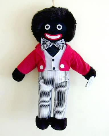 Pin By Elizabeth Scott On Golly Wogs Pinterest Dolls Doll Toys