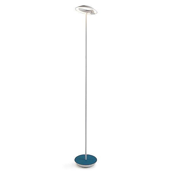 Royyo Led Floor Lamp In 2020 Led Floor Lamp Floor Lamp Lamp