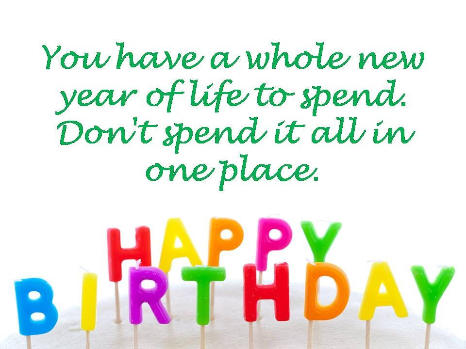 This is the home page of wishesmessaessayings we provide many this is the home page of wishesmessaessayings we provide many examples of wording for cards and other uses birthday wishesiends bookmarktalkfo Choice Image